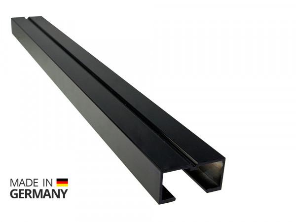 unterkonstruktion_aluminium
