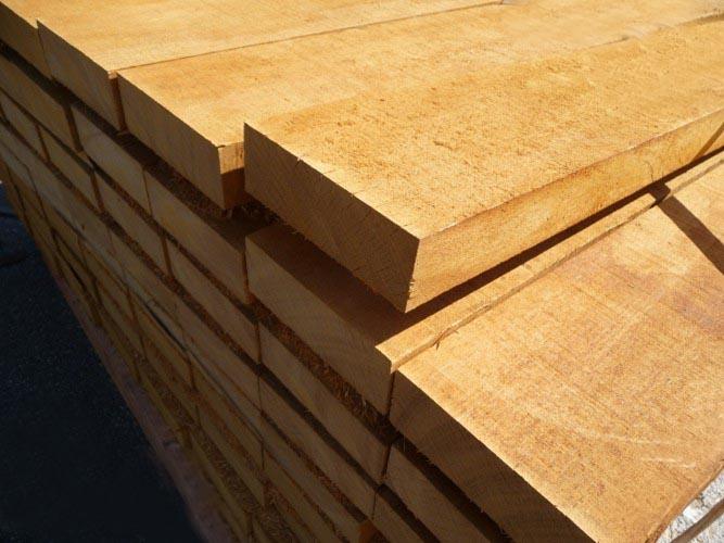 Hobelware Holz