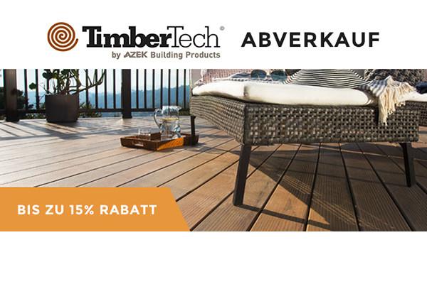 timbertech_abverkauf2UMcMo1pZejcY