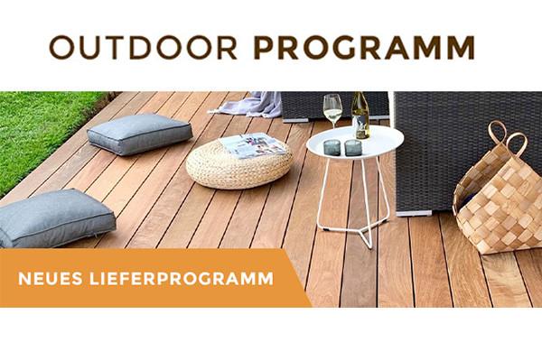 outdoor_neues_liefeprogramm