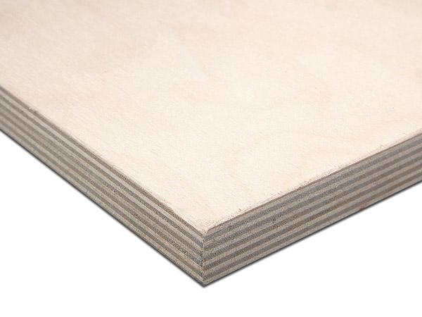 multiplexplatten_600x450