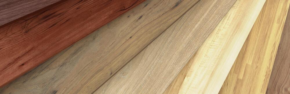 Holzarten Umfassendes Holzverzeichnis Holz Kahrs