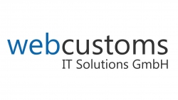webcustoms-logo