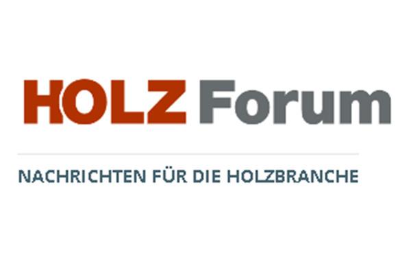 holzforum_nachrichtenfuerdieholzbranche